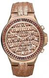 Michael Kors MK2305 Women's Watch